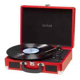 tocadiscos-denver-vpl-120-red-altavoces-2x-1w-salida-para-amplicador-usb-tipo-b-software-de-grabacion-para-convertir-vinilos-al-