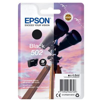 tinta-original-epson-502-negro-46ml-binoculares