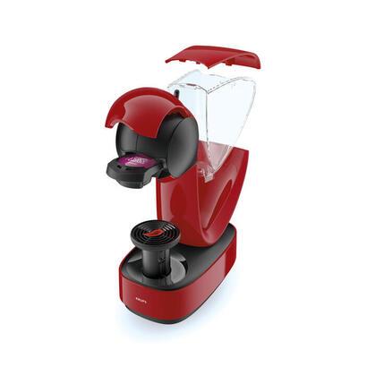 cafetera-dolce-gusto-krups-kp1705sc-infinissima-roja-1500w-15-bar-deposito-agua-12l-apagado-automatico