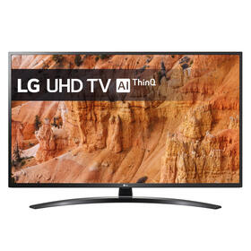 televisor-lg-50-50um7450pla-4k-uhd-3840x2160-ips-1600hz-pmi-hdr-10-prohlg-dvb-t2cs2-smart-tv-3hdmi-2usb-audio-20w
