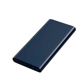 xiaomi-power-bank-2s-10000mah-black