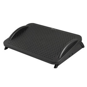 reposapies-ergonomico-ngs-footstool-inclinable-30-superficie-antideslizante
