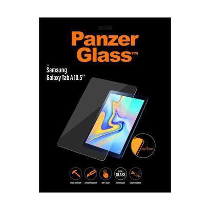 protector-de-pantalla-panzerglass-7169-para-tablet-samsung-galaxy-tab-a-105-266cm-cristal-templado-04mm-cobertura-completa
