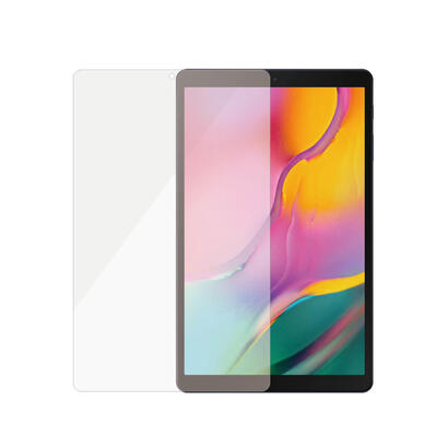 protector-de-pantalla-panzerglass-7169-para-tablet-samsung-galaxy-tab-a-101-256cm-2019-cristal-templado-04mm-cobertura-completa