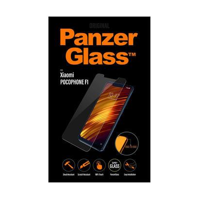 protector-de-pantalla-panzerglass-8004-para-xiaomi-pocophone-f1-cristal-templado-04mm-cubre-todo-el-frontal