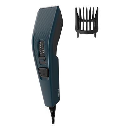 cortapelos-philips-hc350515-tecnologia-dualcut-con-cuchillas-autoafilables-13-posiciones-de-corte-mango-ergonomico-facil-de-limp
