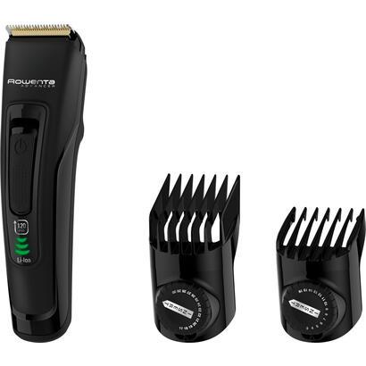 cortapelos-rowenta-advancer-2-accesorios-negro-cuchilla-acero-inox-2-peines-ajustables-longitud-corte-de-0530mm-bateria-ion-liti