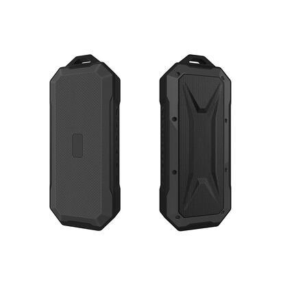 prixton-altavoz-sumergible-w100n-negro-microfono-bt