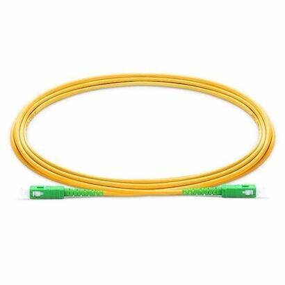 cable-fibra-optica-sc-sc-3m-9-125