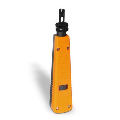 insertadora-montaje-tipo-110-aisens-110-idcidc-dual-a142-0316
