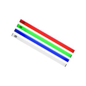 tira-led-rgb-cooler-master-4-pines-magnetico220mm-largo15mm-ancho15mm-alto-mca-u000r-cls000