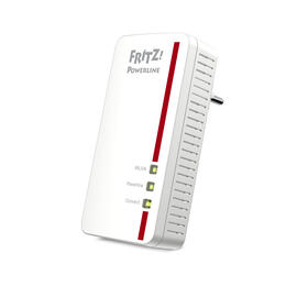 adaptador-plc-fritzpowerline-1260e-wifi-ac-866mbps-lan-gigabit-plc-hasta-1200mbps-20002824