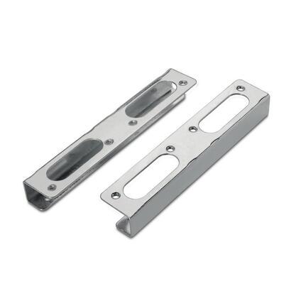adaptador-metalico-aisens-a129-0149-para-bahia-de-35-889cm-permite-instalar-1-disco-25-635cm-incluye-tornilleria