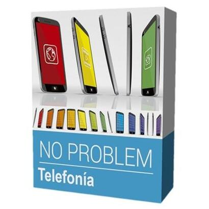 no-problem-software-telefonia-programa-tpv-telefonia