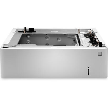 bandeja-hp-para-color-laserjet-managed-e55040