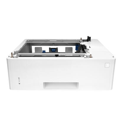 bandeja-hp-para-laserjet-managed-e50045-mfp-e5254