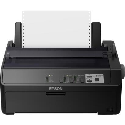 impresora-matricial-epson-fx-890iin