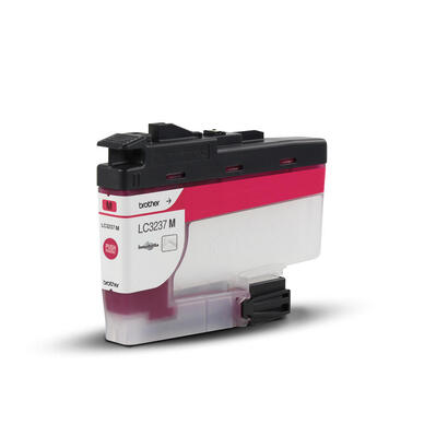 cartucho-brother-lc3237bk-magenta-1500pg