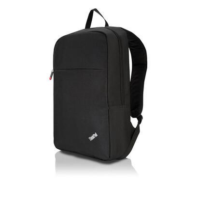 lenovo-mochila-thinkpad-basic-156-negro