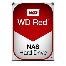 hd-western-digital-35-10tb-red-pro-sata-iii-256mb-wd101kfbx