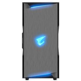 gigabyte-aorus-caja-semitorre-c300-glass-bahias-int2x3-5-3x2-5-1xusb-c-2xusb30-1xhdmiaudio-inout-iluminacion-rgb