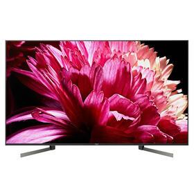 sony-kd-75xg9505-televisor-75-lcd-led-gama-completa-uhd-4k-hdr-smart-tv-android-wifi-bluetooth