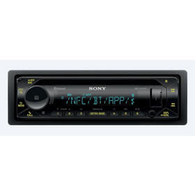 sony-mex-n5300bt-radio-cd-con-tecnologia-inalambrica-usb-y-doble-bluetooth-iluminacion-bizona-tres-presalidas