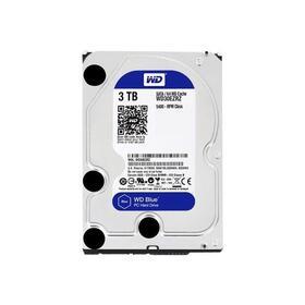 hd-western-digital-351-3tb-blue-sata-iii-wd30ezrz-20