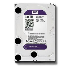 hd-western-digital-35-3tb-purple-surveillance-64mb-wd30purz