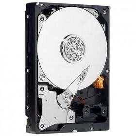 hd-western-digital-351-4tb-blue-sata-iii-wd40ezrz-20
