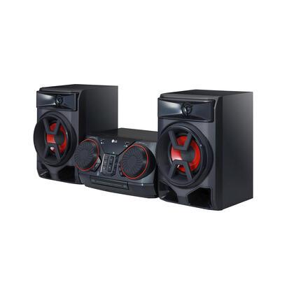 lg-ck43-microcadena-300w-bluetooth-lg-tv-soundsync-reproductor-de-cd-usb-grabador-y-aux