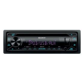 sony-cdx-cdx-g3300uv-receptor-de-cd-para-coche-usb-pantalla-lcd-amplificacion-4-salidas-de-55w-extra-bass