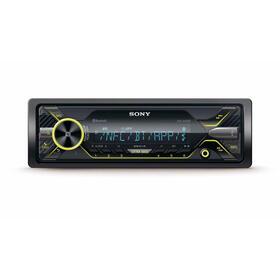 sony-dsx-a416bt-receptor-multimedia-para-coche-con-bluetooth-nfc-4x55w-pantalla-lcd-extrabass-control-por-voz-usb-aux