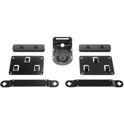 kit-montaje-logitech-rally-ultra-hd-pn939-001644