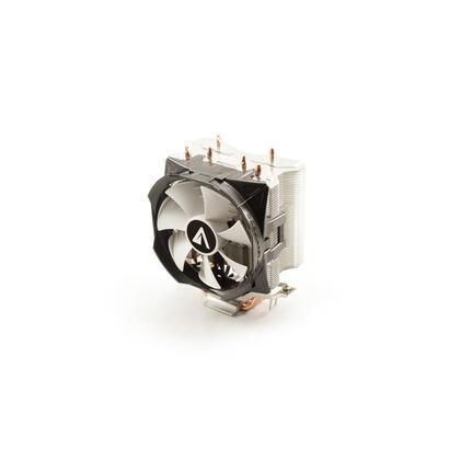 ventilador-cpu-abysm-gaming-snow-iii-air-cooler-intel-lga-1156-1155-1151-1150-amd-fm2-fm1-am3-am3-am2