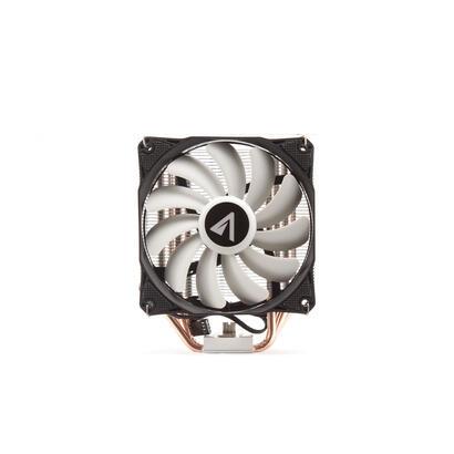 ventilador-cpu-abysm-gaming-snow-iv-air-cooler-intel-lga-1156-1155-1151-1150-amd-fm2-fm1-am3-am3-am2