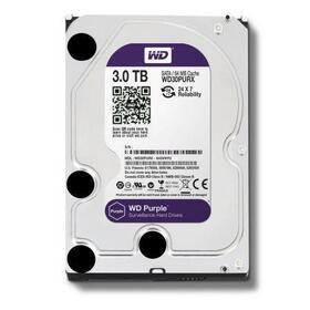 hd-western-digital-351-6tb-purple-surveillance-64mb-wd60purz