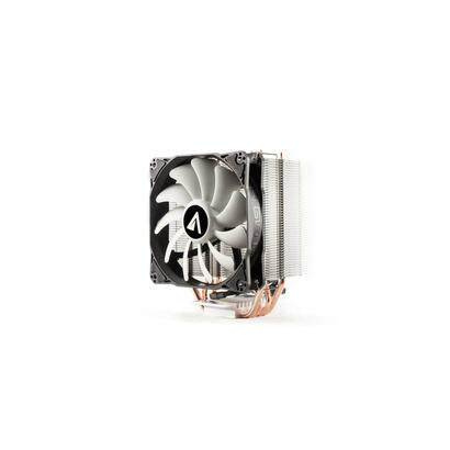 ventilador-cpu-abysm-gaming-snow-iv-optima-air-cooler-intel-lga-20112011-3136611561155115111507752066-amd-fm2fm1am3am3am2am2am4