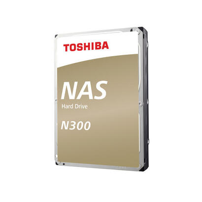 hd-toshiba-35-10tb-n300-sata600-7200rpm-256mb-cache-nas