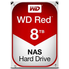 hd-western-digital-351-8tb-sata3-wd80efax-5400-256mb-red-intern-6gbs-intellip