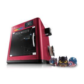 impresora-3d-xyz-da-vinci-color-pro-usbwifi-4-cartuchos-cmyk-objeto-20x20x15-incluido-puesta-en-marchacurso-de-formacion-de-25-h