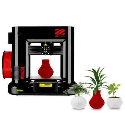impresora-3d-xyz-da-vinci-mini-wifi-plus-filamento-pla-15x15x15cm-color-negro-3fm3wxeu01b