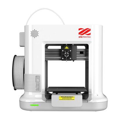 impresora-3d-xyz-da-vinci-mini-wifi-plus-filamento-pla-15x15x15cm-color-blanco-3fm3wxeu00c