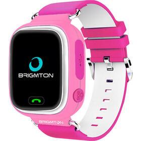 brigmton-bwatch-kids-smartwatch-gps-rosa