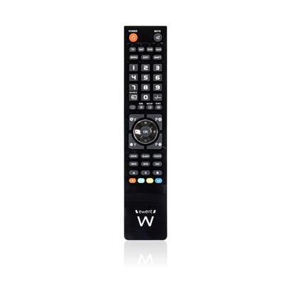 ewent-ew1570-mando-tv-4-en-1-programable-x-cable