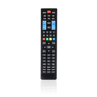 ewnt-ew1575-mando-tv-universal-para-lg-y-samsung