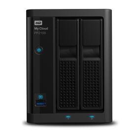 wester-digital-my-cloud-pr2100-wdbbcl0040jbk-servidor-nas-2-bahias-4tb-4gb