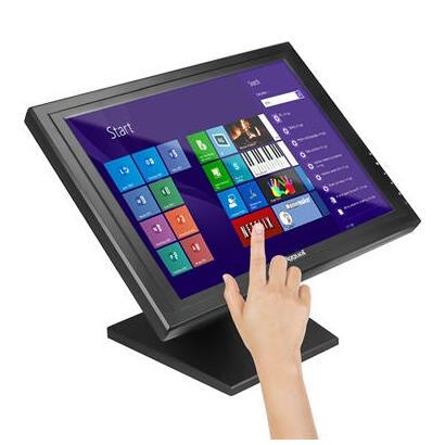 iggual-mtl15b-monitor-lcd-tactil-15-xga-usb