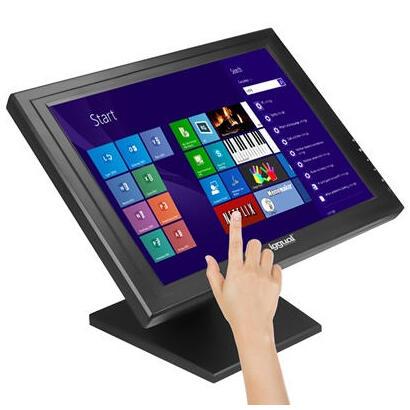 iggual-mtl17b-monitor-lcd-tactil-17-sxga-usb