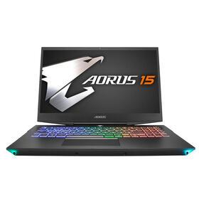gigabyte-aorus15-xa-7-i7-9750h-16-5122tb-2070-w10